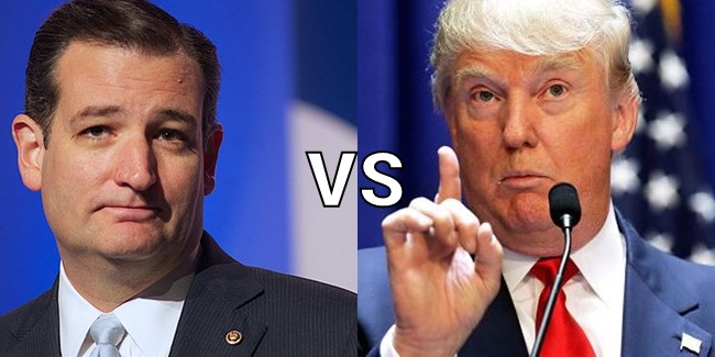 ted-cruz-vs-donald-trump-rivalry-22309